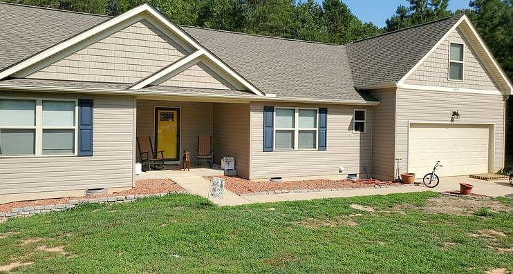 Lincolnton, NC 28092