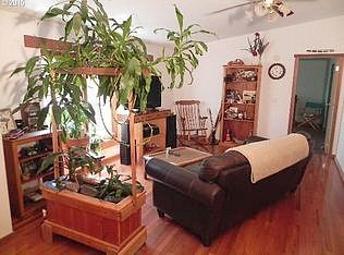 Portland, OR 97236