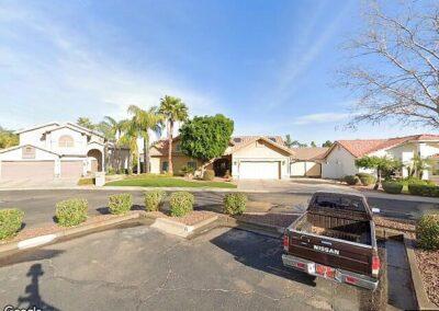 Gilbert, AZ 85234
