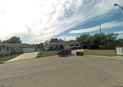 Winfield, KS 67156