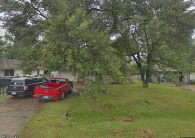 Houston, TX 77015