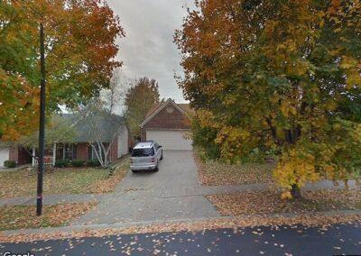 Lexington, KY 40513