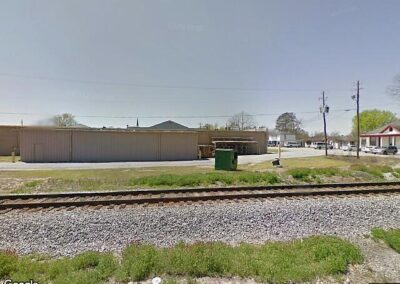 Smiths Station, AL 36877