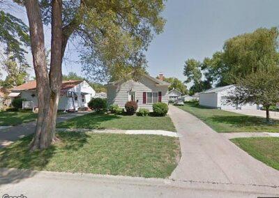 South Sioux City, NE 68776