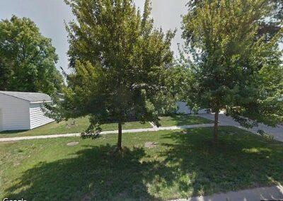 Geneva, NE 68361