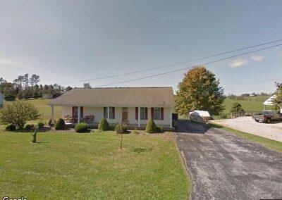 Wytheville, VA 24382