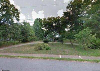 Winterville, GA 30683