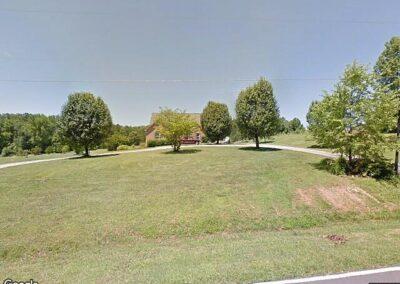 Roxboro, NC 27574