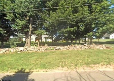 Southbury, CT 6488