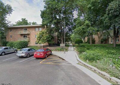 Saint Louis Park, MN 55426