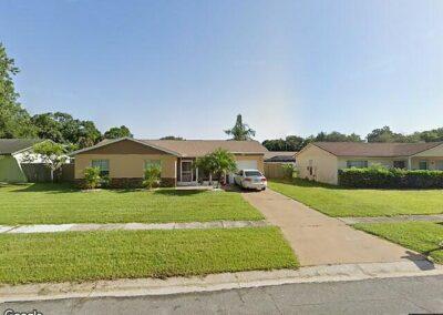 Tampa, FL 33625