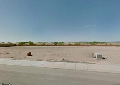 Maricopa, AZ 85239