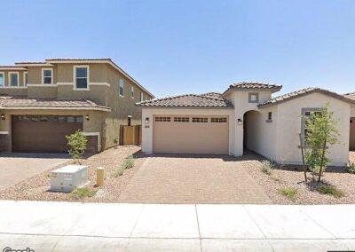 Phoenix, AZ 85044