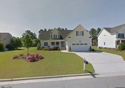 Winterville, NC 28590