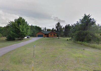 Pine River, MN 56474
