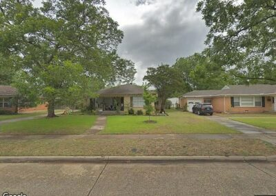 Dallas, TX 75228
