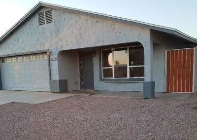 Arizona City, AZ 85123