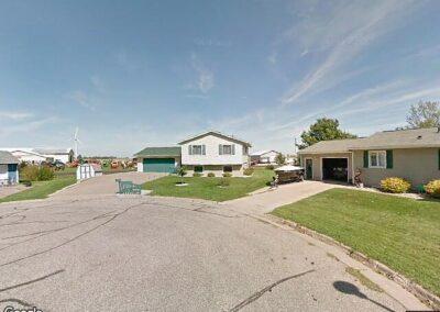 Lewiston, MN 55952