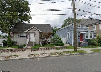 East Rutherford, NJ 7073