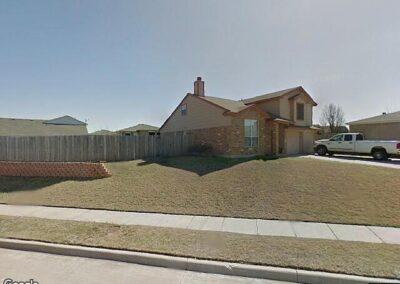 Fort Worth, TX 76134