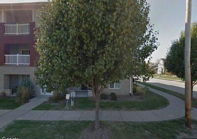 Iowa City, IA 52245
