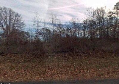 Stoneville, NC 27048