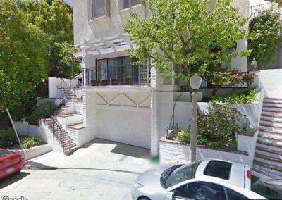 Los Angeles, CA 90069