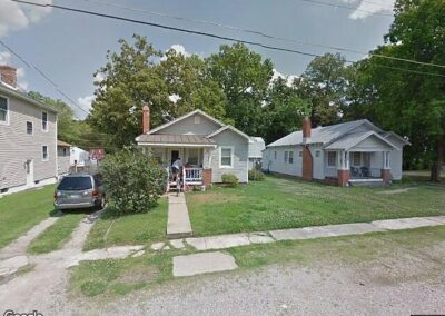Colonial Heights, VA 23834