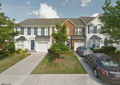 Fort Mill, SC 29708