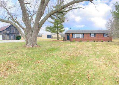 Pleasant Plain, OH 45162