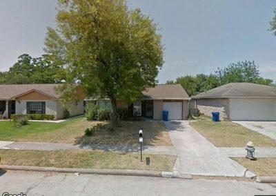Houston, TX 77066