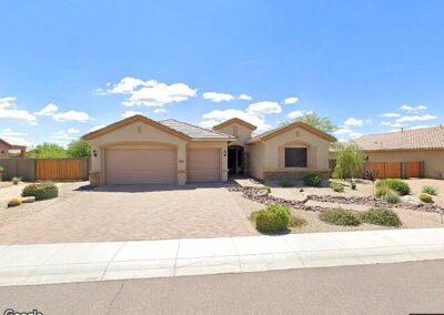 Phoenix, AZ 85087