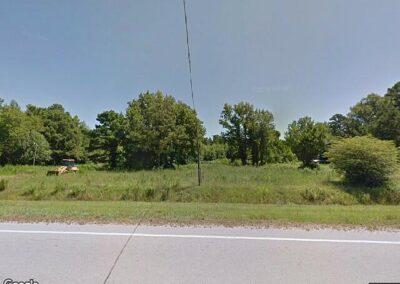 Trenton, NC 28585