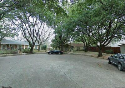 Dallas, TX 75214