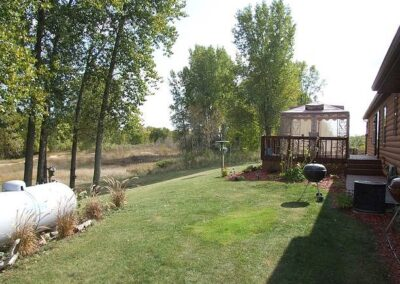 Two Rivers, WI 54241