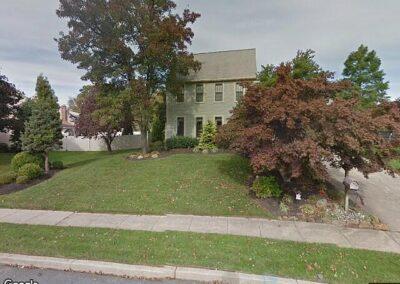 West Deptford, NJ 8051