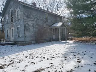 Cardington, OH 43315