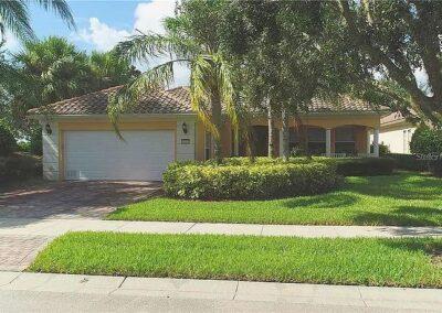 Orlando, FL 32827