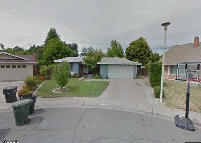 Sacramento, CA 95826