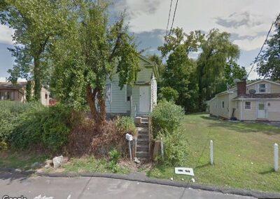 West Haven, CT 6516