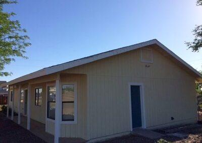 Saint Johns, AZ 85936