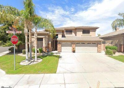 Chandler, AZ 85248