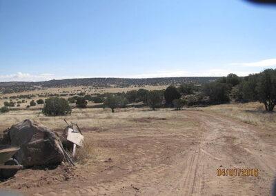 Concho, AZ 85924