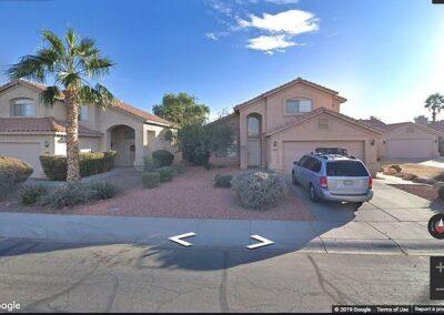Chandler, AZ 85286
