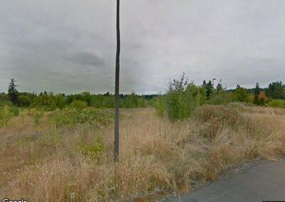 Beaverton, OR 97006