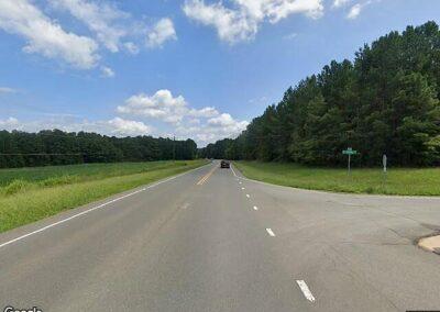 Chapel Hill, NC 27516