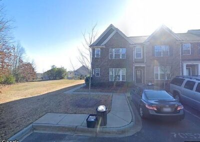 Fort Mill, SC 29715