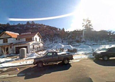 Durango, CO 81301