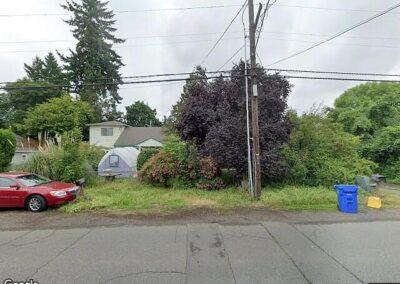 Portland, OR 97218