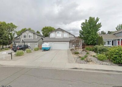 Reno, NV 89511
